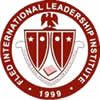 Fled International Leadership Institute Gte/Ltd